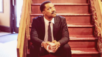 Discounts: The Mountaintop at The Aurora Theatre in Lawrenceville