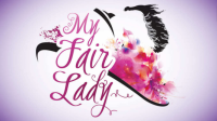 Discounts: Atlanta Lyric Theatre's My Fair Lady at the Cobb Civic Center