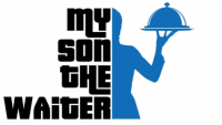 Discounts to My Son the Waiter: A Jewish Tragedy at 7 Stages Theatre in Atlanta