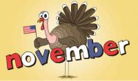 Discounts: November at OnStage Atlanta in Decatur