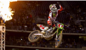 Discounts: Nuclear Cowboyz: The Ultimate in Freestyle Motocross at The Arena at Gwinnett Center