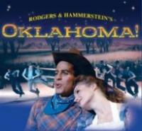 Ticket Discounts to Oklahoma! at The Cobb Energy Centre