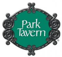 Park Tavern: Discounts for Ice Skating, $1 Drafts, 50% Off Sushi, & More