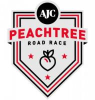 Peachtree Road Race Registration Open Through March 22, 2017