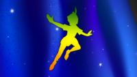 Discounts: Atlanta Lyric Theatre's Peter Pan at the Cobb Energy Centre