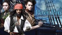 Discounts: Peter Pan at Serenbe Playhouse