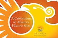 The Phoenix Flies = Free Events at Atlanta's Historic Sites: March 8-23, 2014