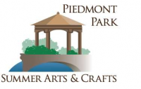 Piedmont Park Arts Festival: August 19 & 20, 2017