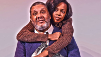 Discounts: True Colors Theatre's Proof at the Southwest Arts Center in Atlanta