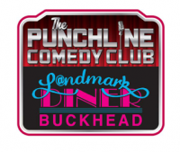 Discounts: The Punchline Comedy Club in Atlanta