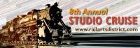 RAD Studio Cruise on March 14, 2015