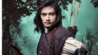 Discounts: Robin Hood at The Farmer's Market Hideaway at Serenbe Playhouse