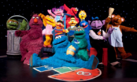Discounts to Sesame Street Live: Make A New Friend at The Fox Theatre in Atlanta