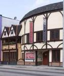Ticket Discounts to Canterbury Tales at Shakespeare Tavern