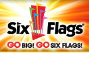 Six Flags Over Georgia: Back-to-School Donation Discount & Military Appreciation Days