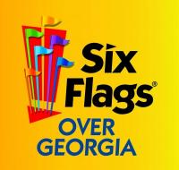 Discounts: Six Flags Over Georgia and White Water