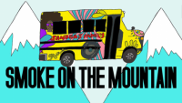 Discounts: Smoke on the Mountain at Theatre in the Square in Marietta