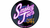 Discounts to Smokey Joe's Cafe at Legacy Theatre in Tyrone