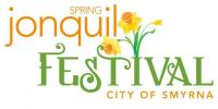 Spring Jonquil Festival in Smyrna on April 28 & 29, 2018