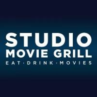 Studio Movie Grill's Children's Summer Series = $1 Movies in Alpharetta, Marietta, & Duluth