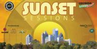Free Sunset Sessions Concerts at Park Tavern in Atlanta