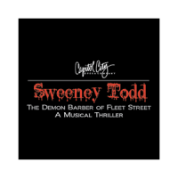 Discounts: Capitol City Opera's Sweeney Todd at Conant Performing Arts Center