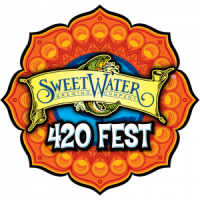 Discounts: SweetWater 420 Fest at Centennial Park on April 21-23, 2017