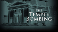 Discounts to The Temple Bombing at The Alliance Theatre in Atlanta