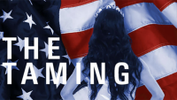 Discounts: The Taming at Synchronicity Theatre in Atlanta