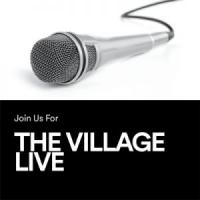 Free Concert Series: The Village Live at Mall of Georgia in Buford