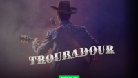 Discounts to Troubadour at The Alliance Theatre in Atlanta