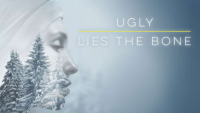 Discounts: Ugly Lies the Bone on the Hertz Stage at The Alliance Theatre in Atlanta
