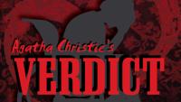 Discounts: Agatha Christie's Verdict at OnStage Atlanta in Decatur